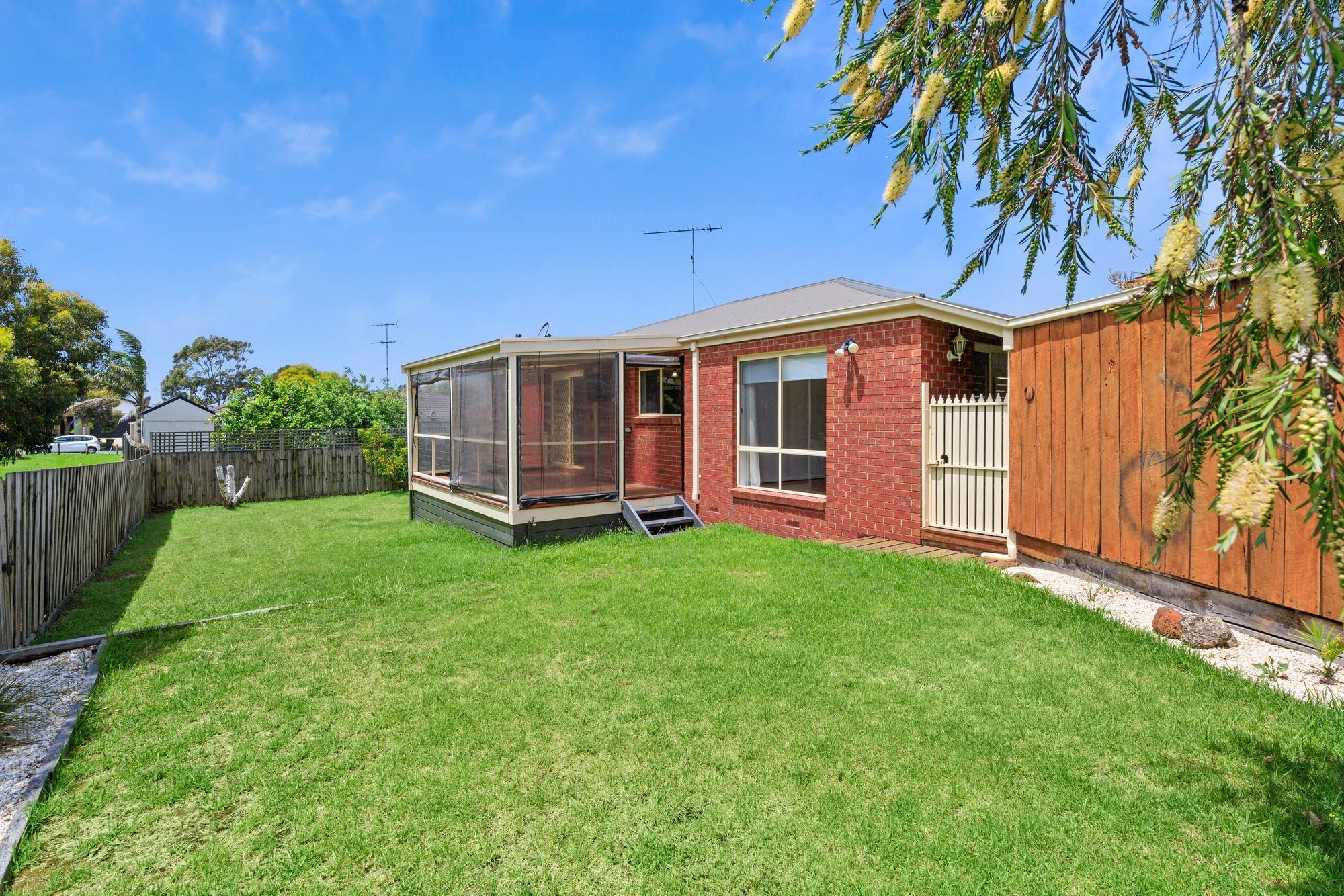 32 Westleigh Court, Ocean Grove VIC 3226