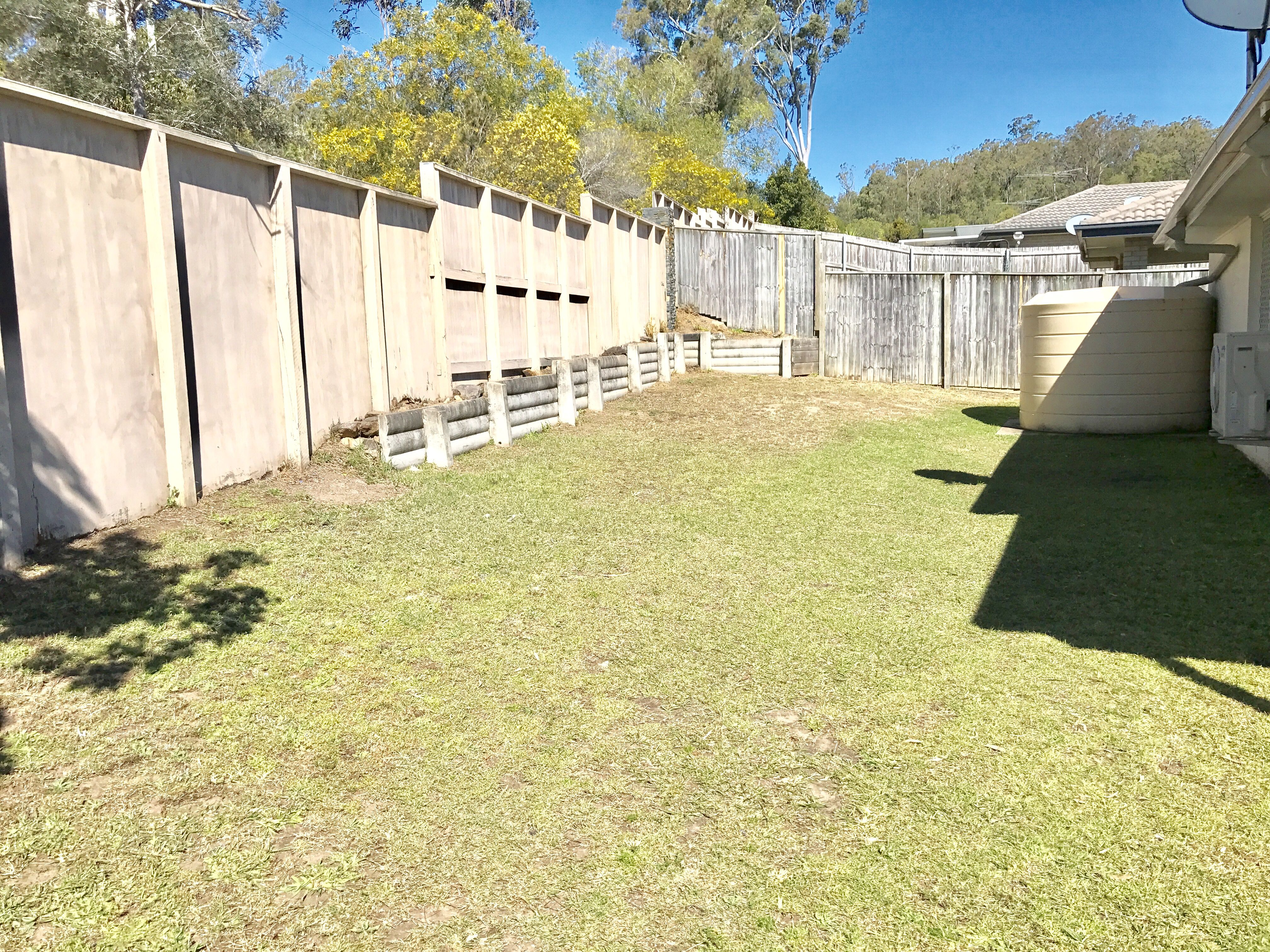 14 Goundry Drive, Holmview