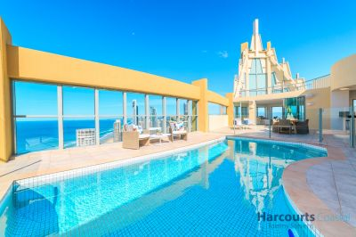 LUXURIOUS YET RELAXED BEACHSIDE LIVING  ICONIC SUN CITY  OVERSEAS SELLERS