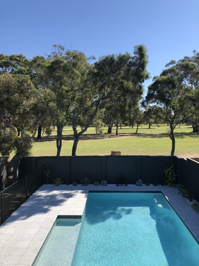 Stunning Home - Redcliffe Golf Course