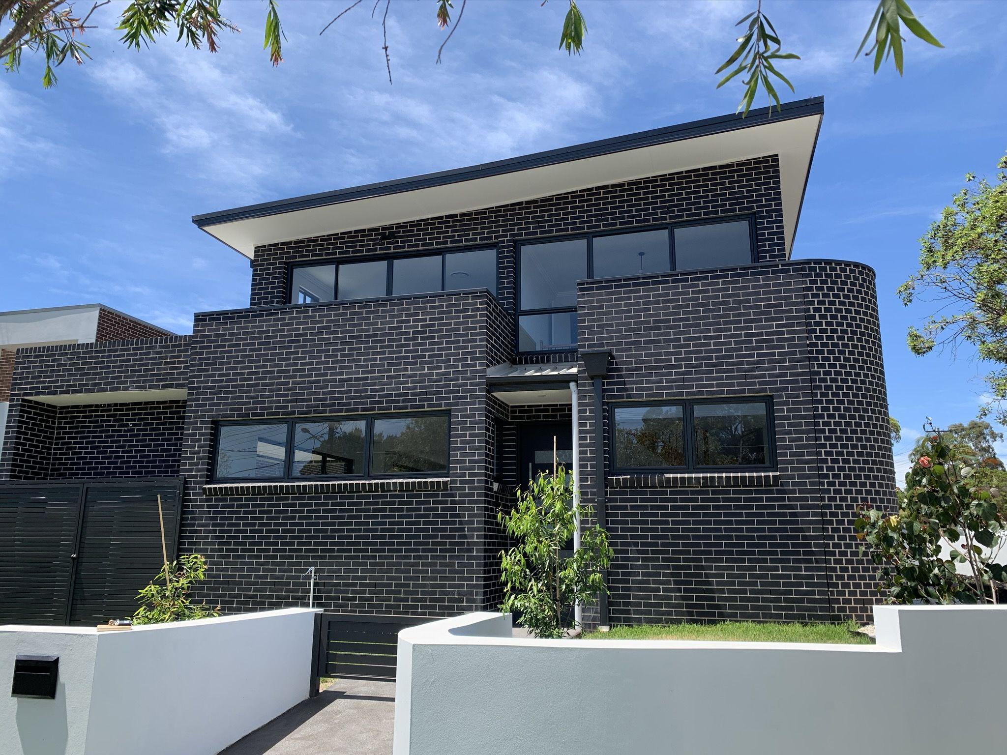 17 Enright Street, East Hills NSW 2213