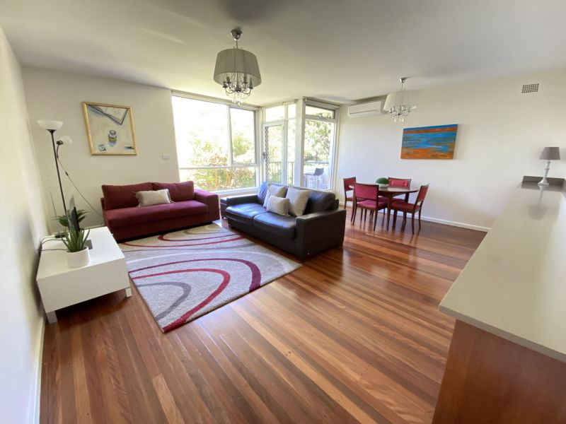 For Rent By Owner:: Wollstonecraft, NSW 2065