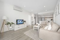 903/81A Lord Sheffield Circuit, Penrith