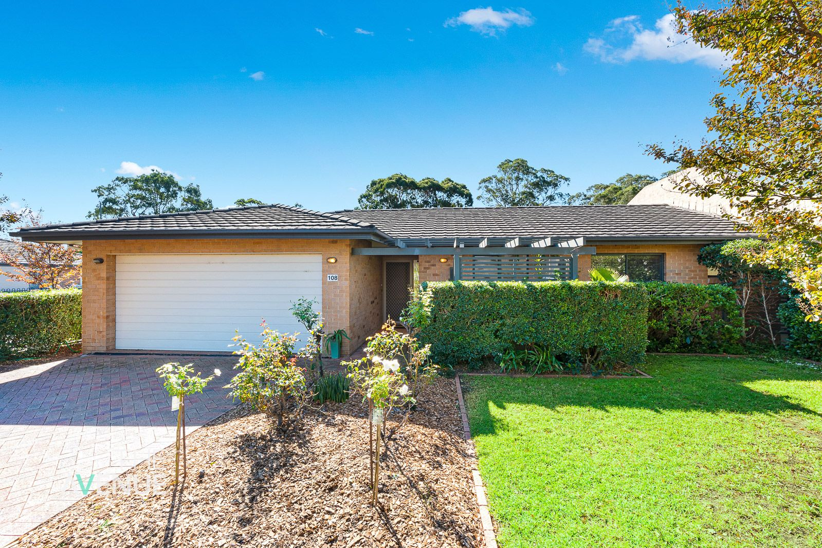 108 Eagleview Place, Norwest NSW 2153