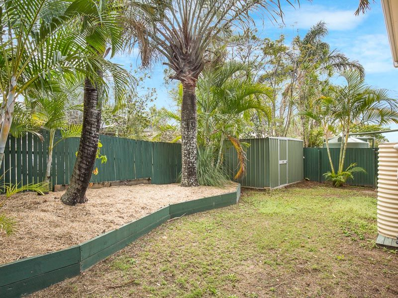 Greenslopes 4120