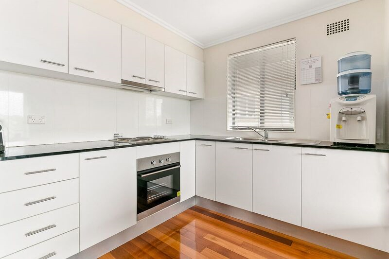 7/30 Glen Street, Marrickville