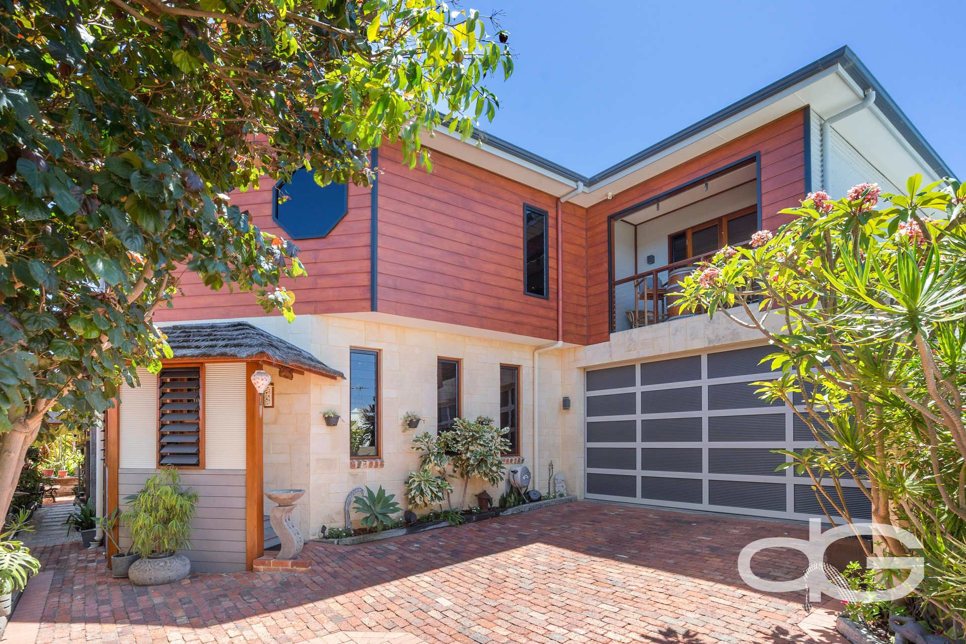 132A Hope Street, White Gum Valley