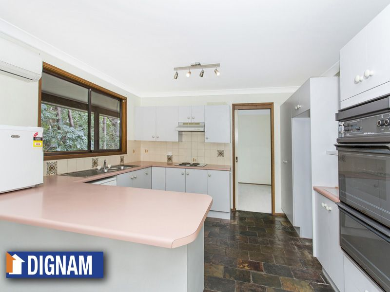 23 Cornock Avenue, Thirroul NSW