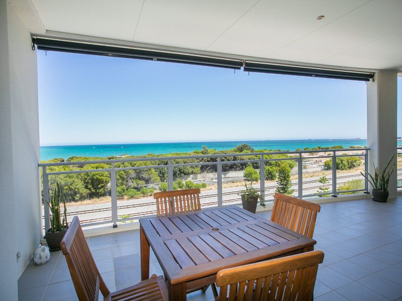 12/52 Rollinson Road, North Coogee