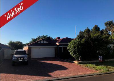 28 Barton Drive, Australind,