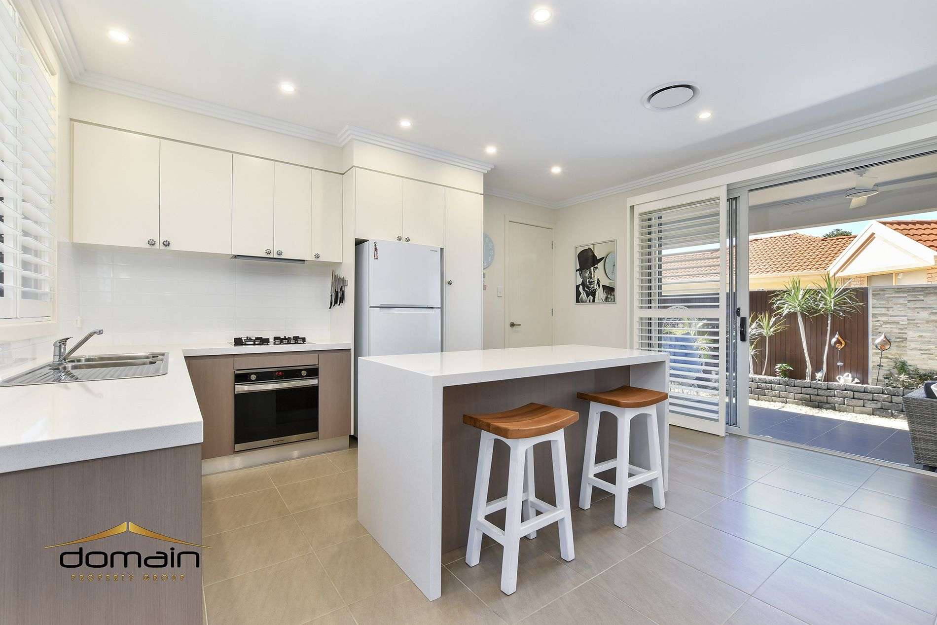 3/186 West Street Umina Beach 2257