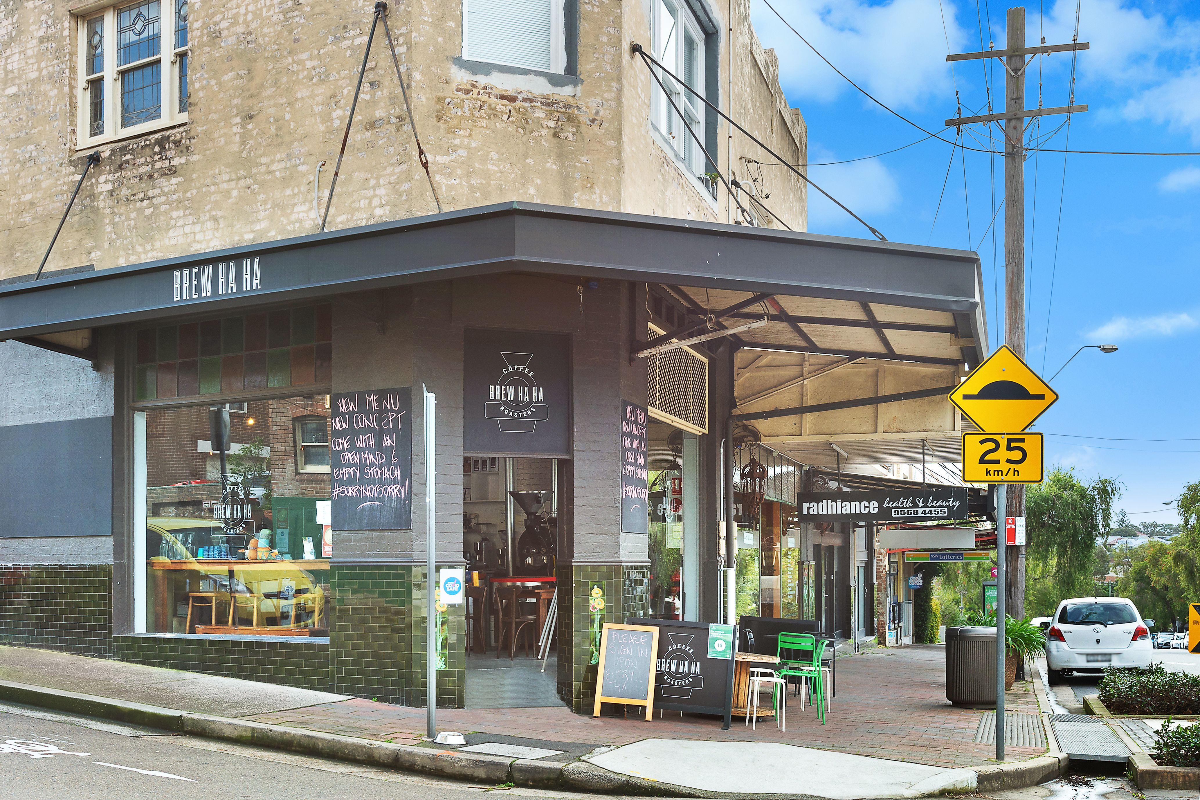 335 Catherine Street, Lilyfield NSW 2040