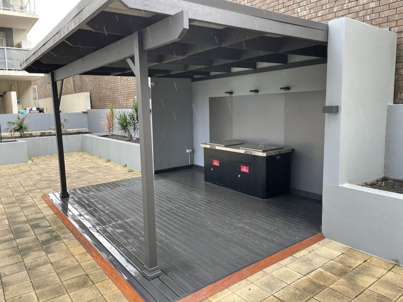 Private Rentals: 502/13 Spencer St, Fairfield, NSW 2165