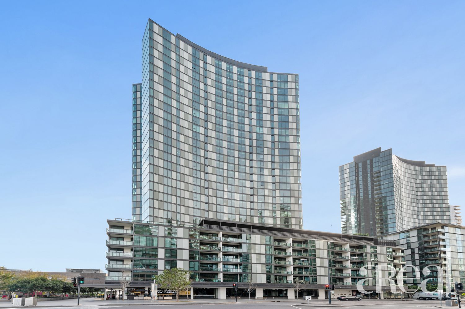 1306/9 Waterside Place, Docklands VIC 3008