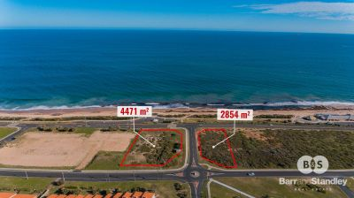 Lot/497 Ocean Drive, Bunbury