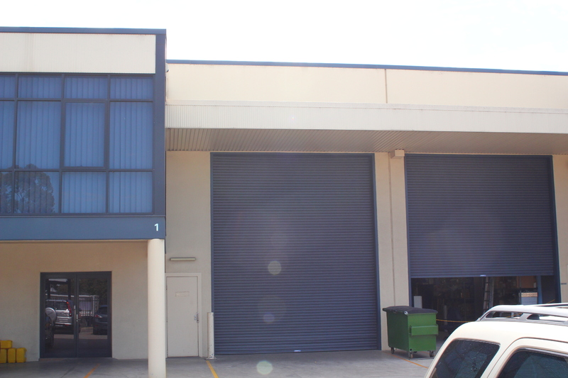Corner block exposure - Call now for an inspection!