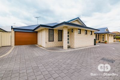 2/71 Johnston Street, Collie,