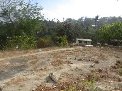 S6831 - Vacant land for sale - TG