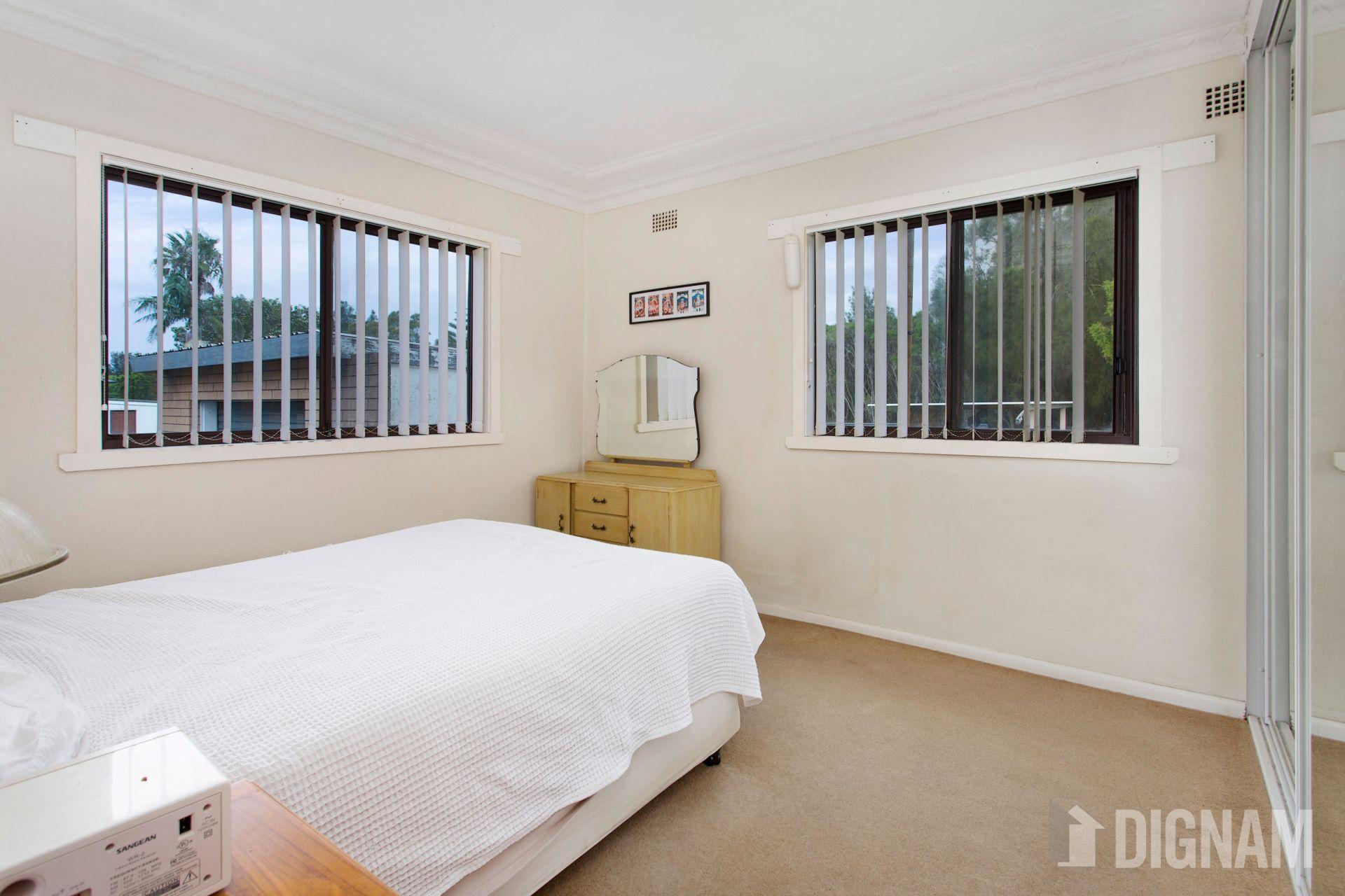 19 Edgar Street, Towradgi NSW