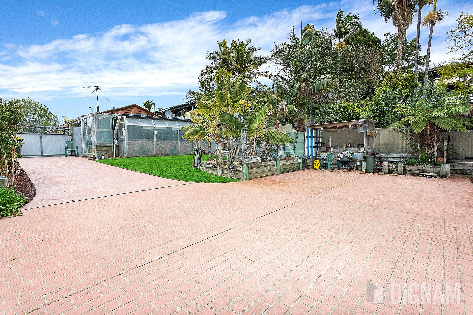 77 Princes Highway, Thirroul NSW