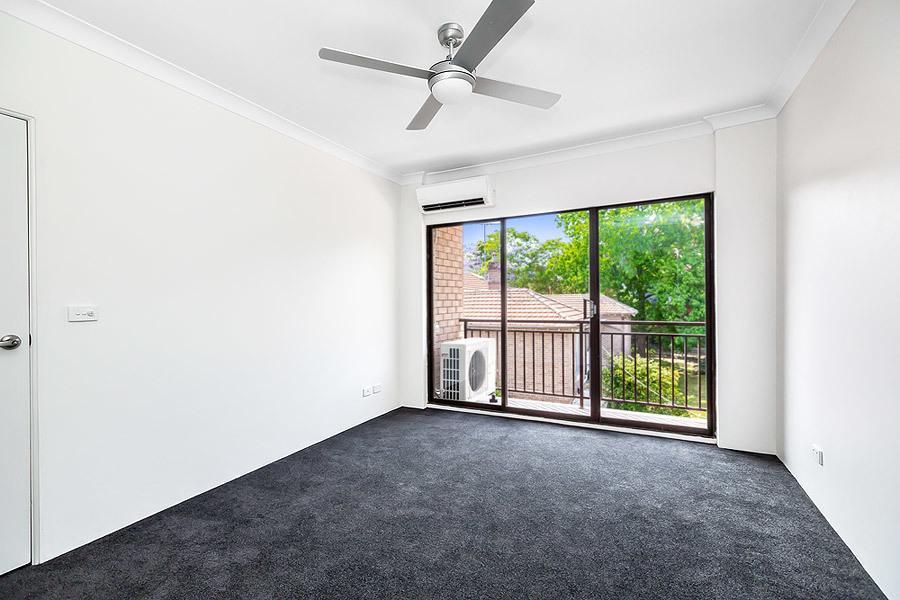 44 Homebush Road, Strathfield