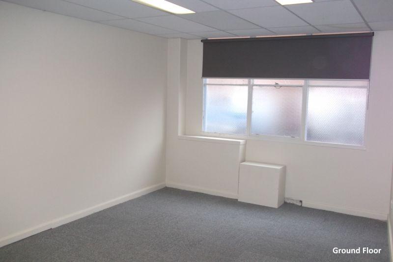 Ground, 75-77 Moorabool Street Geelong