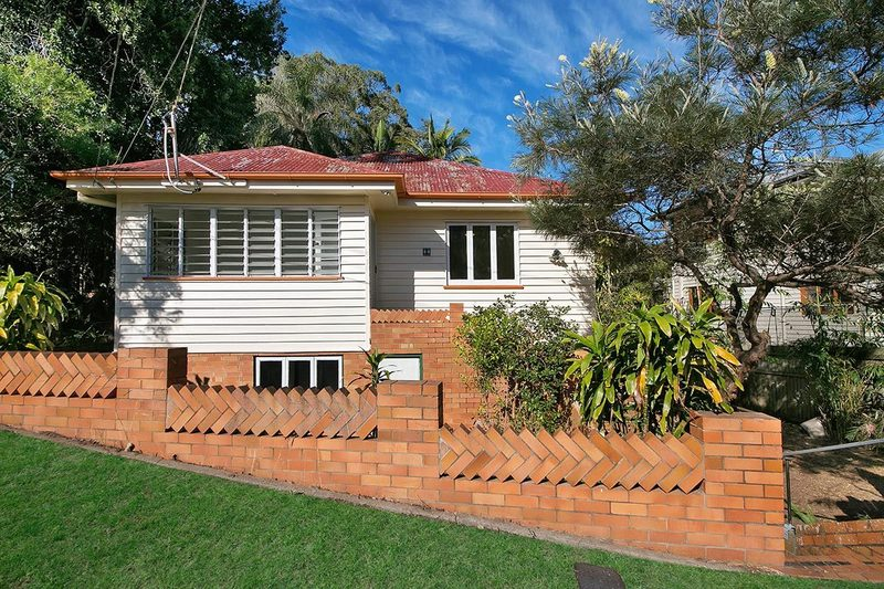"<a href = ""https://www.trickeyproperties.com.au/4382422/"">44 Bramble Terrace</a>, <a href = ""https://www.trickeyproperties.com.au/4382422/"">Red Hill</a>"