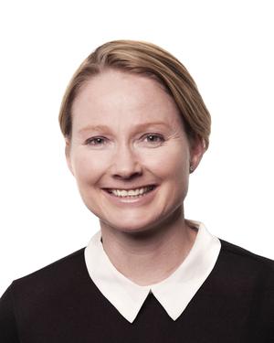 Kate Dennison Real Estate Agent