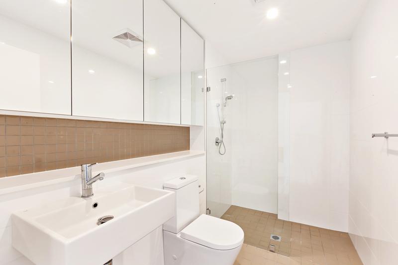 C705/359 Illawarra Road, Marrickville