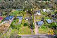 Big Family Appeal – Almost One Acre!!!
