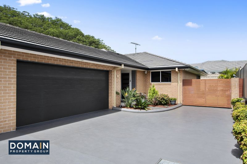 2/4 Warrigal Street Blackwall 2256