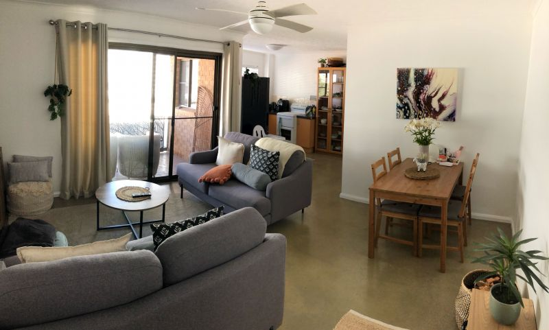 For Sale By Owner: 10/32 Imperial Parade, Labrador, QLD 4215