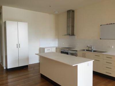 Luxury Apartment CBD Geelong