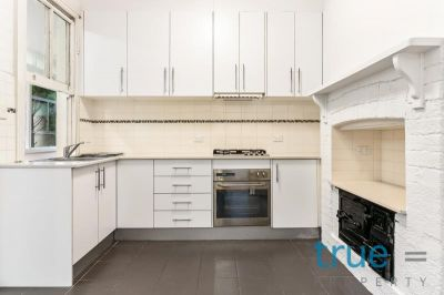 BEAUTIFULLY RENOVATED FAMILY HOME INCLUDING STUDIO