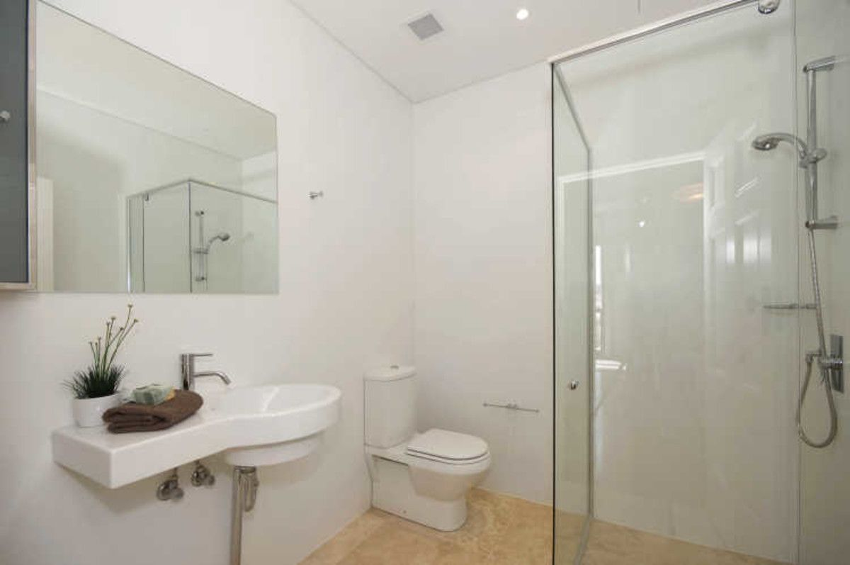 18/7 South Steyne Manly 2095