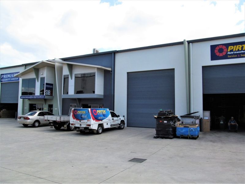 GREAT VALUE - QUALITY OFFICE/ WAREHOUSE