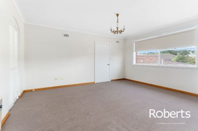4/15 Everest Place, Newstead