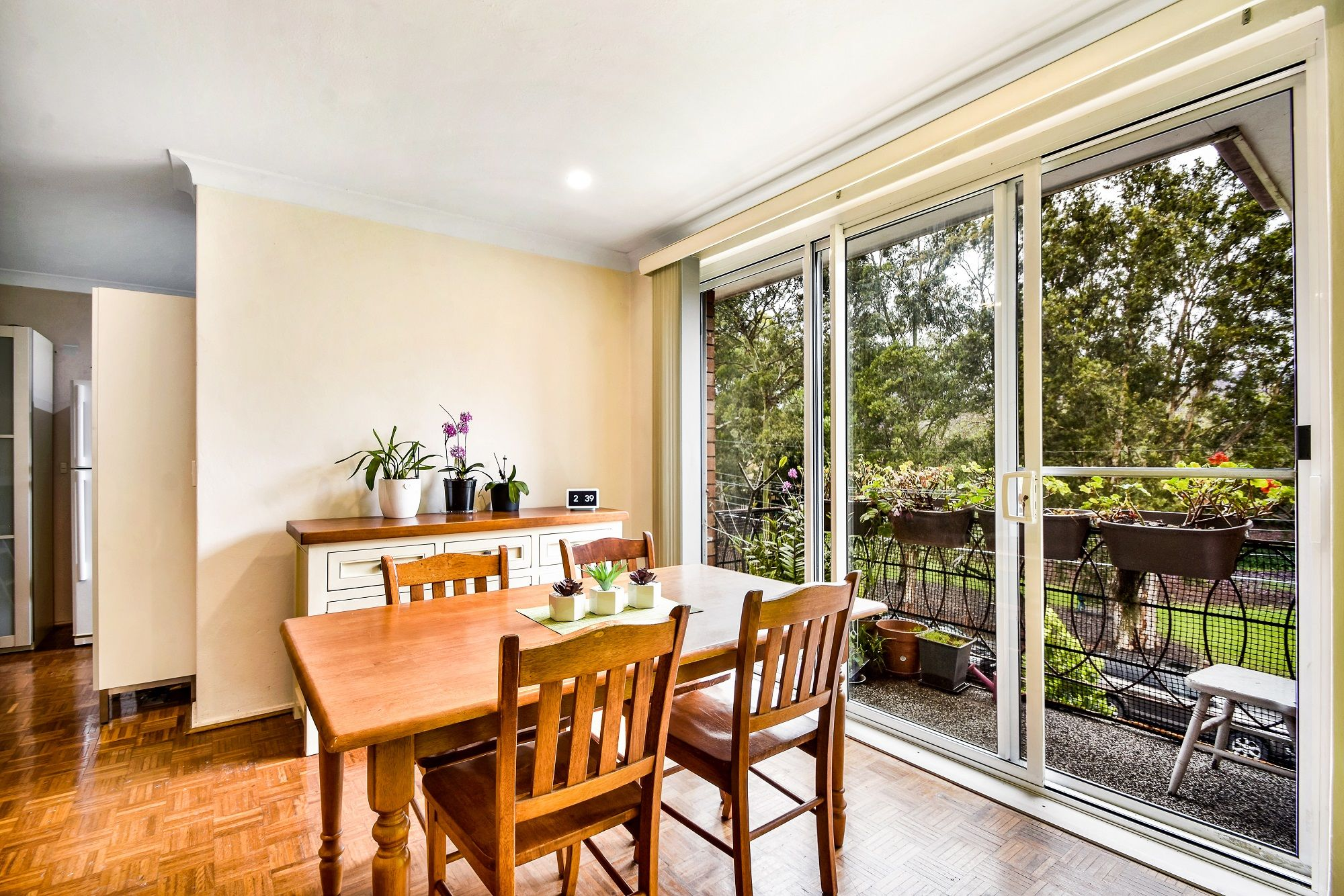9/1 Dalby Place, Eastlakes