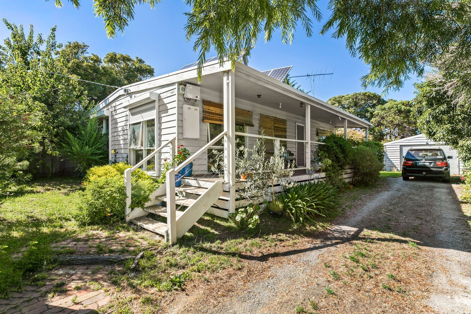 194 Shell Road, Ocean Grove VIC 3226