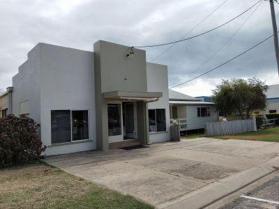 BOWEN, QLD 4805