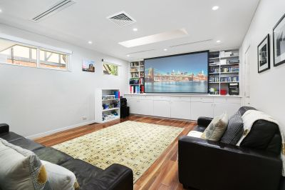 69 Chalmers Road, Strathfield