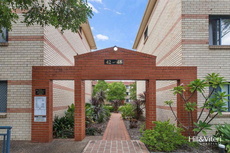33/42-48 Merton Street, Sutherland NSW 2232