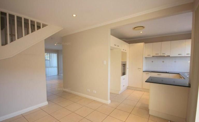 4 7-11 Rickard Road Empire Bay 2257