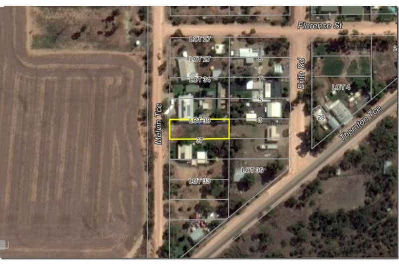 For Sale By Owner: 30 Melvin Terrace, Pinery, SA 5460