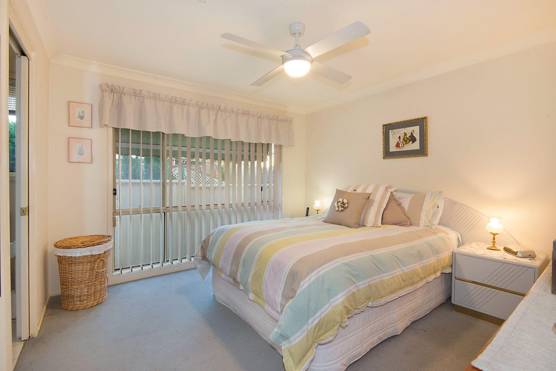 62 Bingara Crescent, Bella Vista NSW 2153