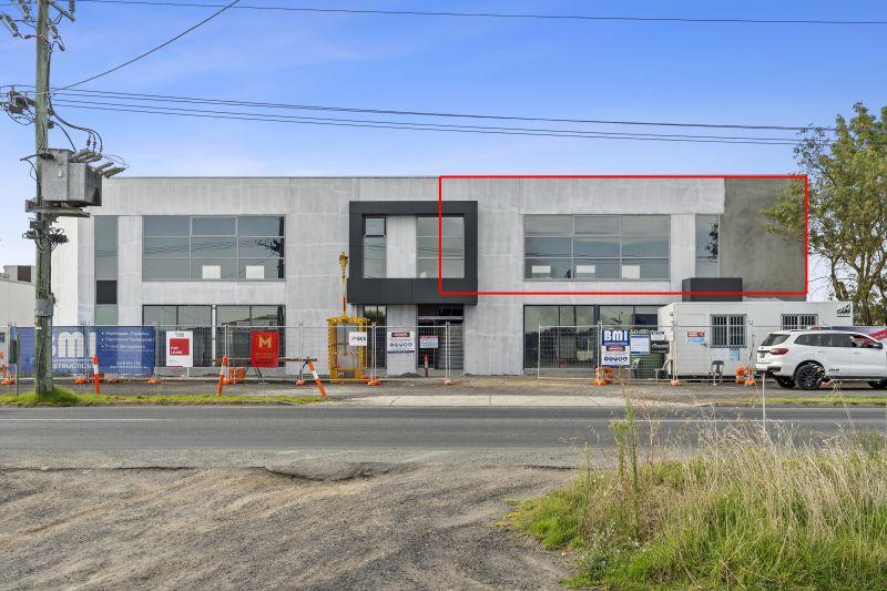 Office 4, 35-37 Murradoc Road, Drysdale
