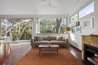 18 Crowther Avenue Greenwich, Nsw