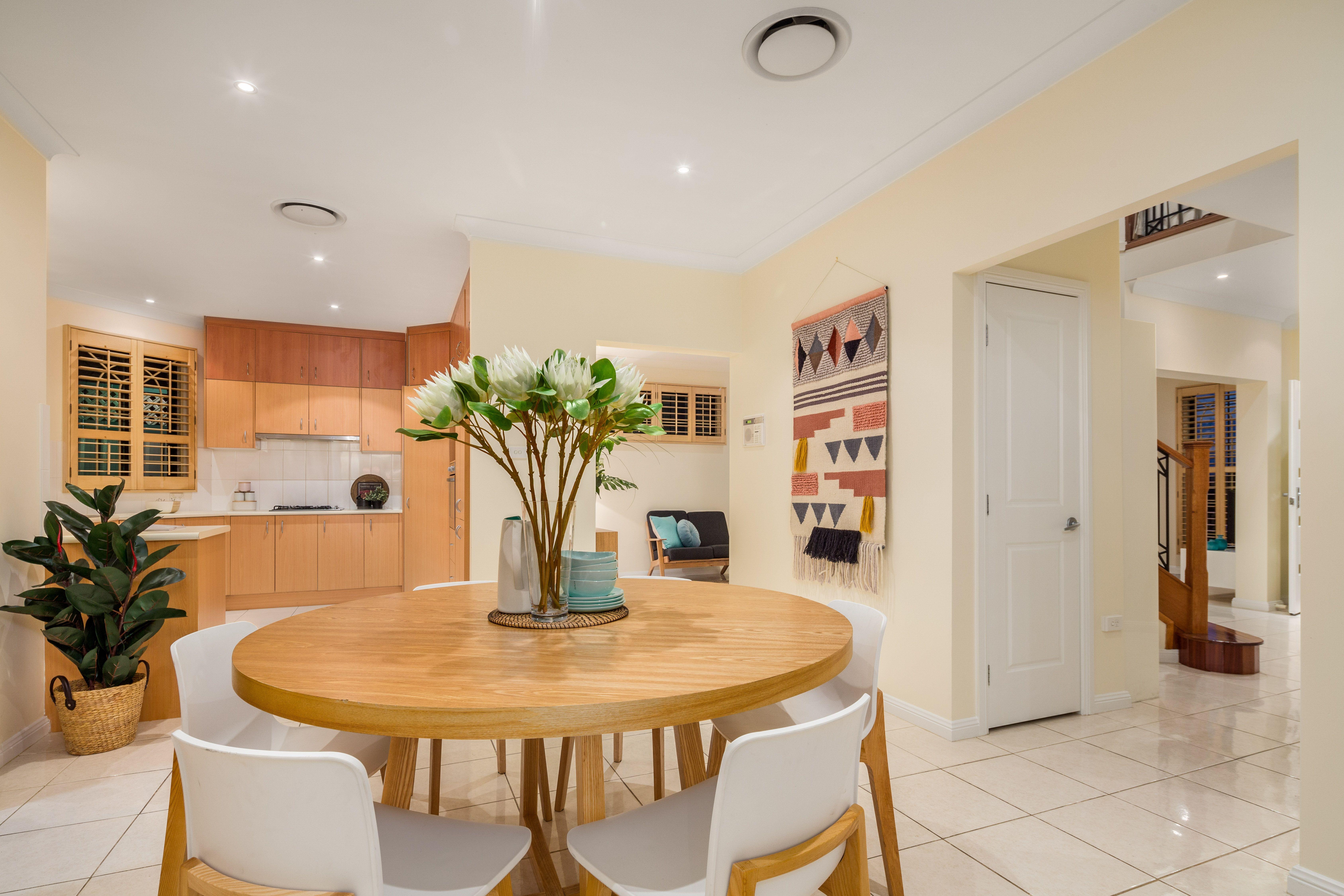 31 Illalong Street, Granville NSW 2142