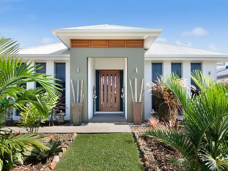 116 The Avenue, Peregian Springs QLD 4573