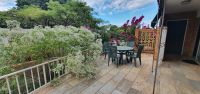 LOVELY UNIT IN LEAFY CLAYFIELD - BEAUTIFUL STREET